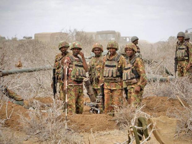 Pg-30-somalia-afp.jpg