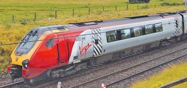 Train-v3.jpg