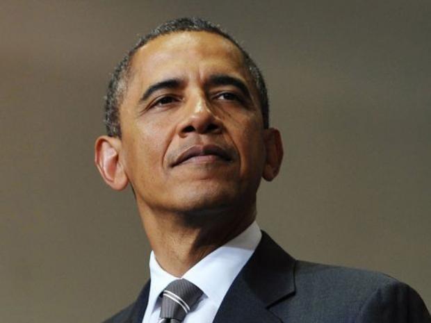 Pg-33-obama-getty.jpg