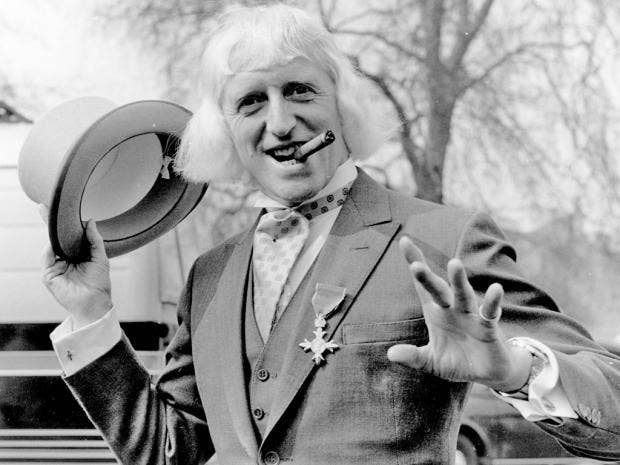 Pg-11-savile-getty.jpg