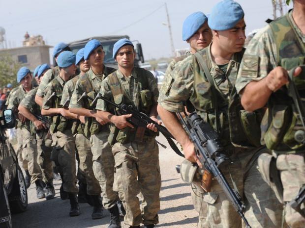 turkishbackmilitary1-afpgt.jpg