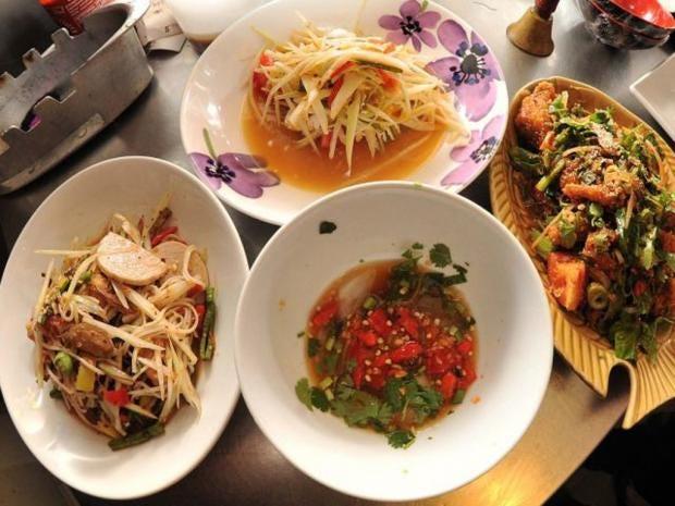 34-thai-food-1.jpg
