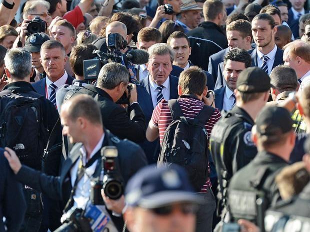 70-Royshonestytube1-AFP.jpg
