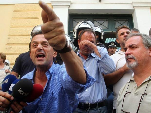 greek.epa.jpg