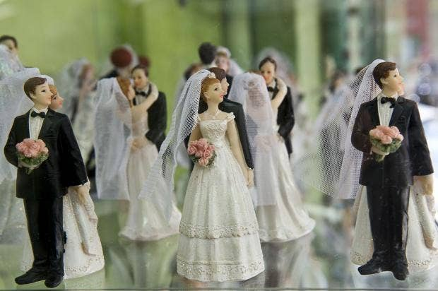 Bridesandgrooms.jpg