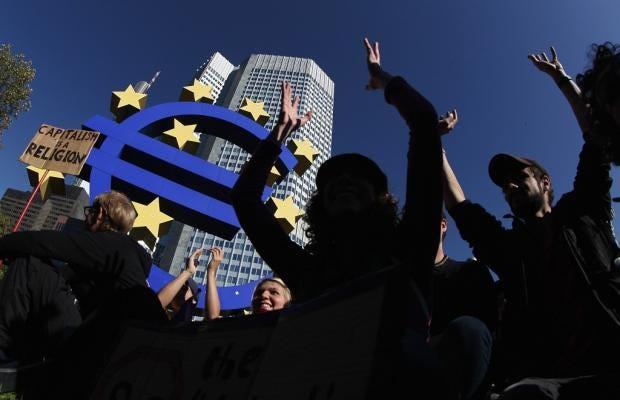 eurobankers.jpg