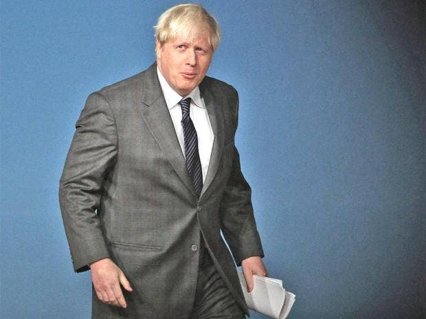 pg-4-boris-getty.jpg