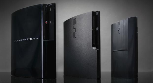 Sony-PS3.bin