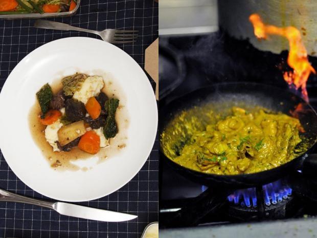 40-fasterfood-afp.jpg