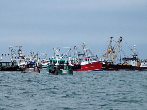 22-fishermen-AP.jpg