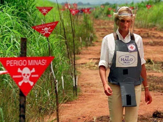 landmine-ap.jpg