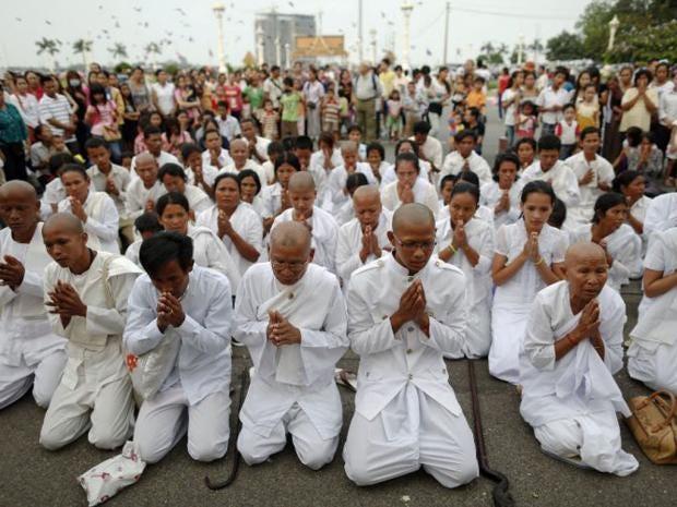 cambodia.reut.jpg