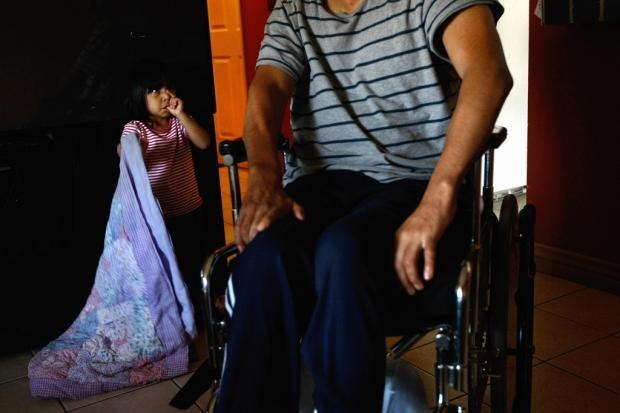 wheelchair_1.jpg