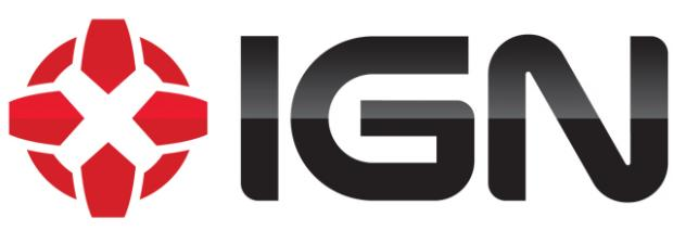 IGN.bin