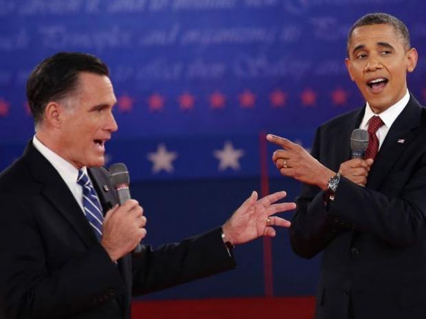 Obama2GET.jpg