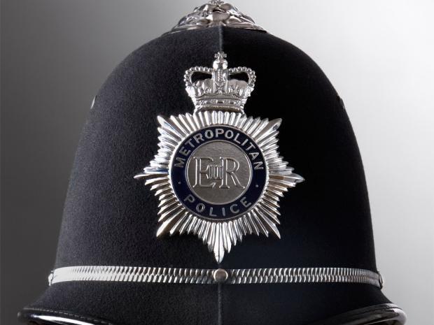 pg-22-police-1.jpg
