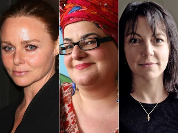 pg-24-power-women-getty-ire.jpg