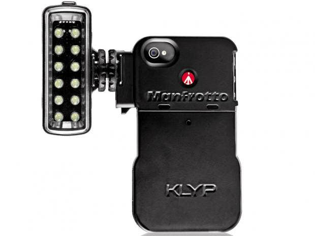 pg-30-flash-cameras.jpg