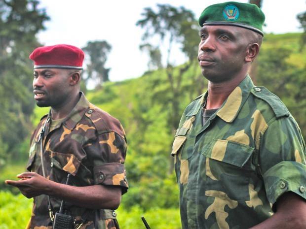 pg-34-rwanda-getty.jpg