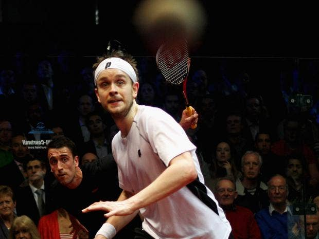 68-squashhopes-gt.jpg