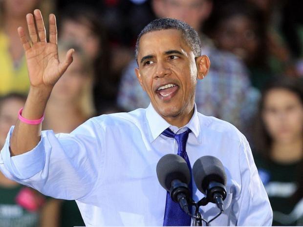 40-obamavolunteerarmy-AP.jpg