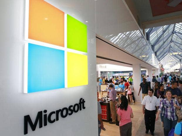 Microsoft8.jpg