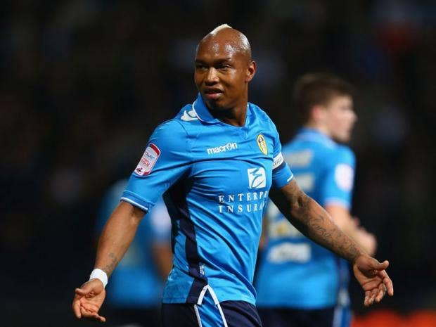 diouf.getty.jpg