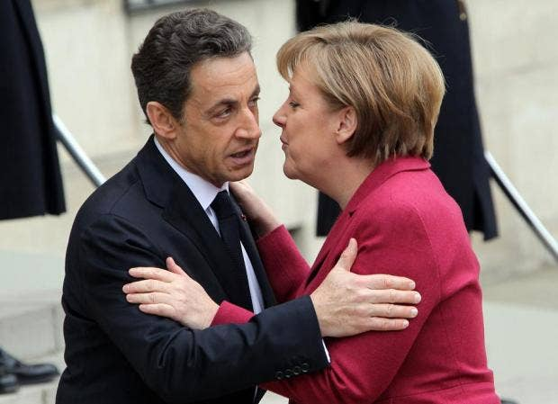 kissing.jpg