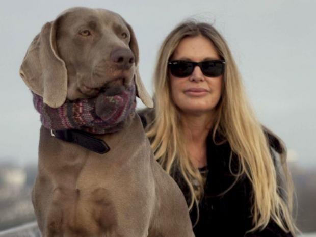 66-Walking-Dogs-BBC.jpg