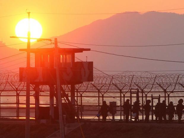 SouthKorea-AFP.jpg