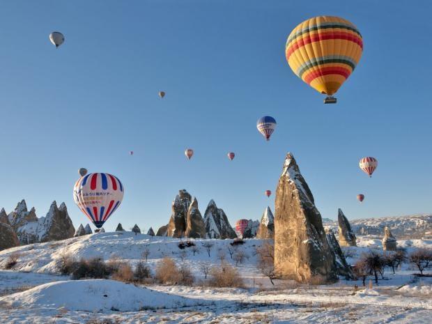 Turkey-LP.jpg