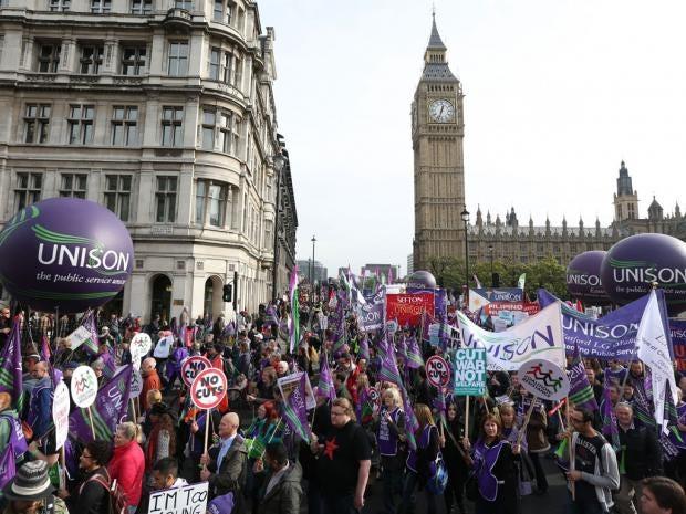 26-austerityprotesters-alde.jpg