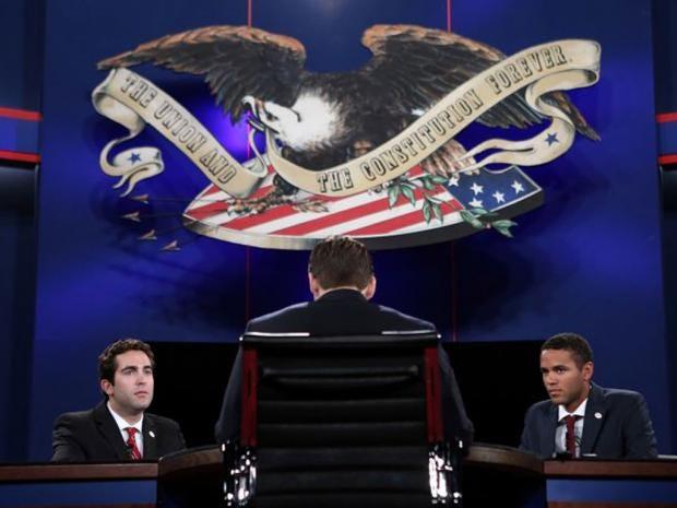 debate.getty.jpg
