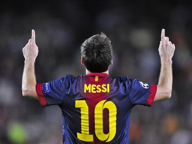 Messi-new.jpg