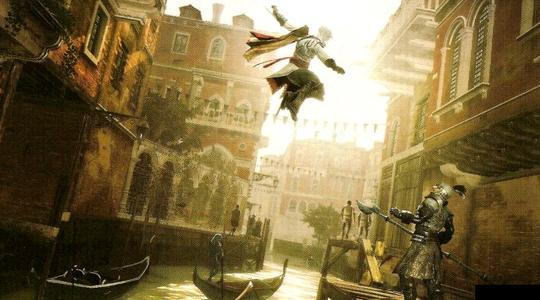 Ezio-Assassins-Creed.bin