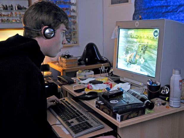 WEB-teenagers-rex.jpg