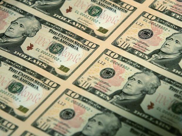 dollar-getty.jpg