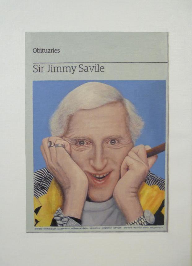 Jimmy-S-(3).jpg