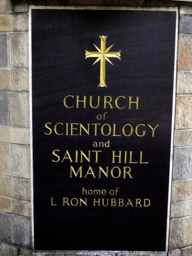 ScientologyREX.jpg