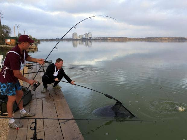 angling-reuters.jpg