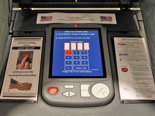 pg-32-voting-machines-1-epa.jpg