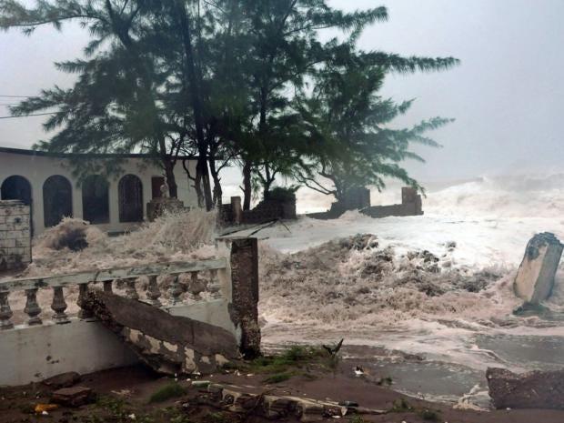 Jamaica-ap.jpg