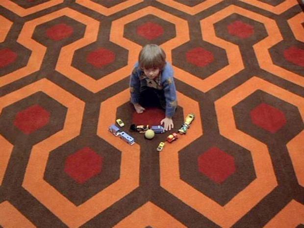 Room-237-Trailer_1.jpg