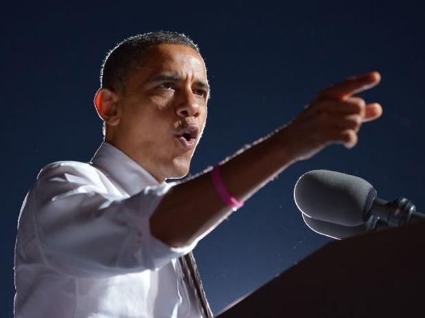 ObamaAFP.jpg