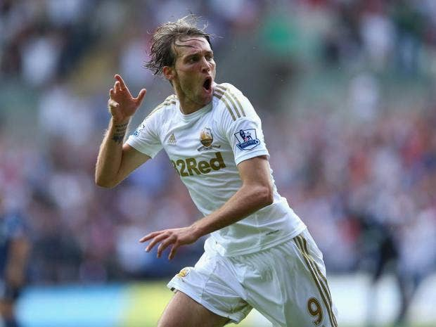 swansea-striker-Michu.jpg