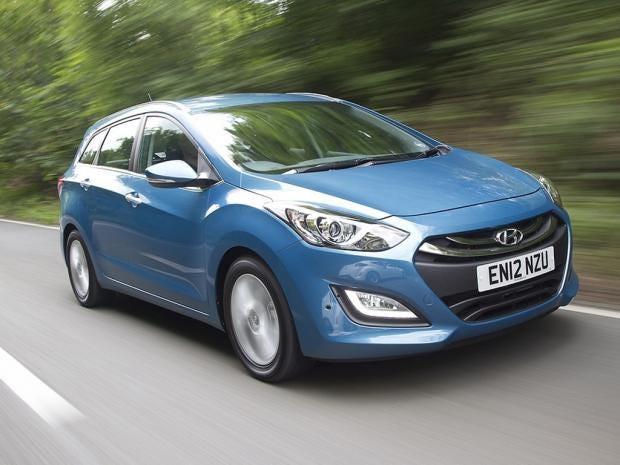 Hyundai-i30-Tourer-Style.jpg