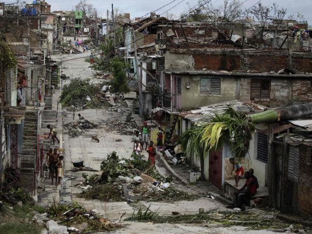 hurricane-rt.jpg