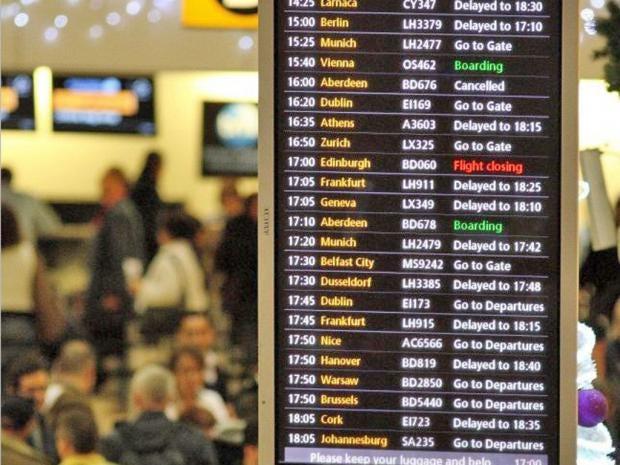Pg-6-airport-getty.jpg