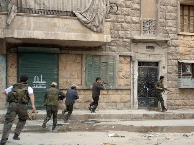 syria-run.jpg