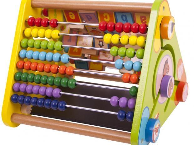 pg-24-toys.jpg
